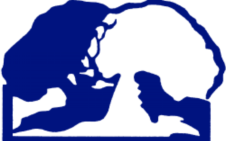 double oak logo