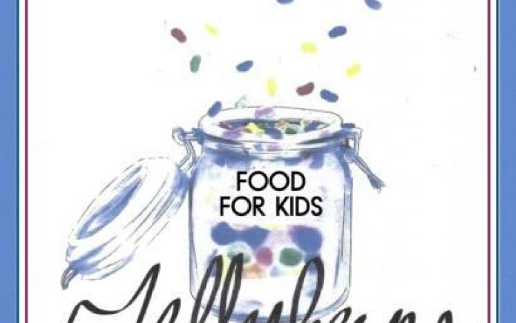 Jellybeans Image